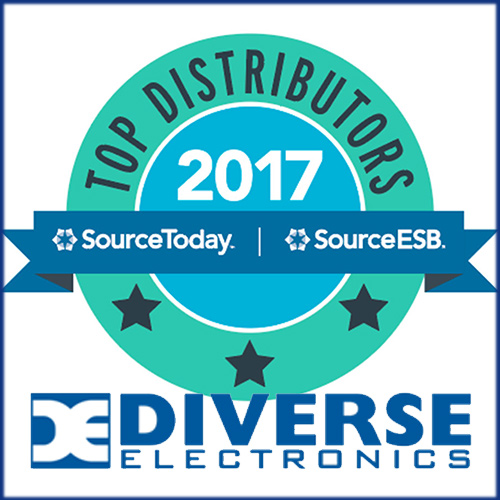 News & Events - Diverse Electronics