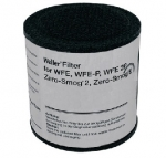 Weller Replacement Filter Cartridge for WFE2P