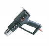 2-Temperature Heat Gun 600-1000F 1200W