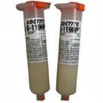 Hysol E-119HP Epoxy 300 ml Cartridge