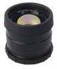 45° Lens (45° f=10mm) with Case for Flir Exx Series