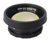 15° Lens (15° f=30mm) with Case for Flir Exx Series
