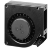 AC Fan 120x120x31mm Sleeve Bearing 115VAC 20/22CFM