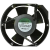 AC Fan Alveolate Motor 171x51mm Vapo Bearing 115VAC 203/239 CFM