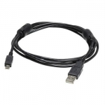 USB Cable Std A to Mini B for Flir Exx Series