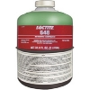 Retaining Compound 648 High Strength Rapid Cure 1 Litre Bottle