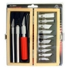 14-Pc Knife Set