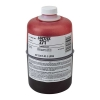 Threadlocker 271 High Strength 1 Litre Bottle