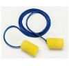 Classic Corded Ear Plugs 2000 Pairs/Case