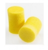Classic Uncorded Ear Plugs In Polybag 2000 Pairs/Case