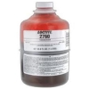 Threadlocker 2760 High Strength Surface Insensitive 1 Litre Bottle