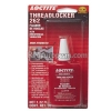 Threadlocker 262 High Strength 36 ml Bottle