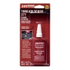Threadlocker 277 Heavy Duty/Large Bolts 36 ml Bottle