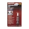 Threadlocker 242 Medium Strength 6 ml Tube