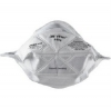 Disposable Particulate Respirator N95 50/Box 8 Boxes/Case 400/Case