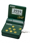 Oyster Series Current and Voltage Calibrator/Meter
