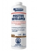 Positive Photo Resist Developer 500ml