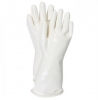 14'' Polytuff Hypalon Gloves 1 Pair One Size Only - Universal Large