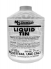 Liquid Tin 500ml