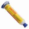5404 Output Thermally Conductive Silicone 300ml Cartridge