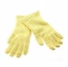 14'' Qualatherm Thermal Protection Gloves Dry Handling to 1,000F 1 Pair Large