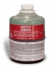 Retaining Compound 635 High Strength Slow Cure 1 Litre Bottle