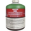 Retaining Compound 640 Medium Strength High Temperature 1 Litre Bottle