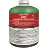 Retaining Compound 680 High Strength High Viscosity 1 Litre Bottle