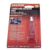 Threadlocker 262 High Strength 6 ml Tube