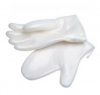 10'' Qualatherm Thermal Protection Glove Wet/Dry Handling to 450F 1 Mitt One-size-fits-all Ambidestrous