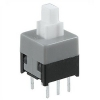 DPDT Pushbutton Switch 7 x 7mm