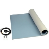 Dissipative 3-Layer Table Runner Blue 2' x 24'