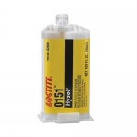 Hysol 0151 Epoxy 50 ml Cartridge