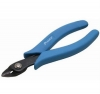 Heavy Duty Cutting Pliers