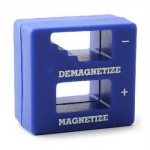 Magnetizer & Demagnetizer