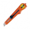 3-in-1 Cutter/Saw/Tape Measure