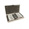 8-Pc Alignment Screwdriver Set