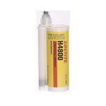 Speedbonder H4800 50ml Dual Cartridge