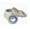 AA Carrier ESD Cover Tape 13.3mm 300M/Roll