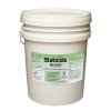 Static-Dissipative Acrylic Floor Finish 5 Gallon Pail