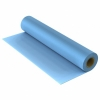 Static-Dissipative Dualmat 2-Ply Table Mat Light Blue 48'' x 40'