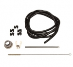 Weller Kit Spare Parts for 0052918599