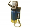 Turbo-Lite 1300C/2500F Gas Butane Lighter & Torch