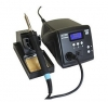 Digital Soldering Station w/ LCD
