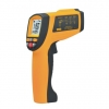 Infra Red Thermometer 50-550deg ±1.5%