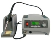 60W Digital Soldering Station UL Certified Anti-Static