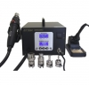 Solder/Desolder Advanced LED Display 850