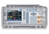 DDS Function Generator 20MHz w/TFT Display