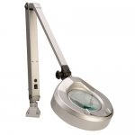 ProVue Deluxe Magnifying Lamp LED