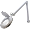 ProVue SuperSlim LED Magnifying Lamp